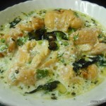 Hyderabadi  Dahi Vada,Snacks recipes ,Ramadan Special Dahi Vade