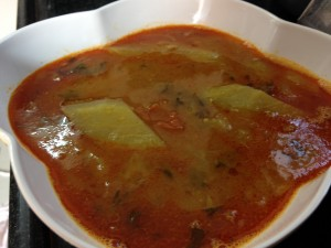 kadddu-ka-dalcha-recipe