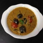 Hyderabadi Bagara Baingan Ka Salan Masala Recipe | Bagara Baingan