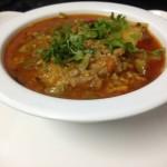 Shimla Mirch Keema Recipe Hyderabadi,Capsicum Keema Curry Recipe