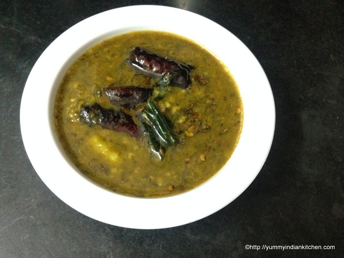 andhra-dal-recipe-gongura-pappu-recipe