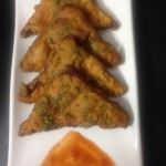 bread-pakora-recipe