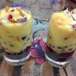 Falooda Fruit Mix