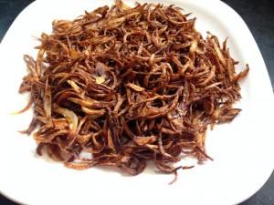 fried-onion- recipe-how-to-fry-onions