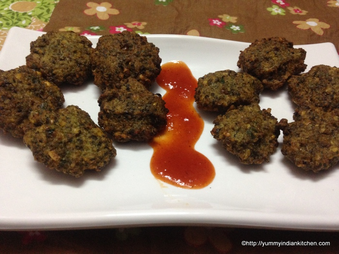 green-moong-dal-vada