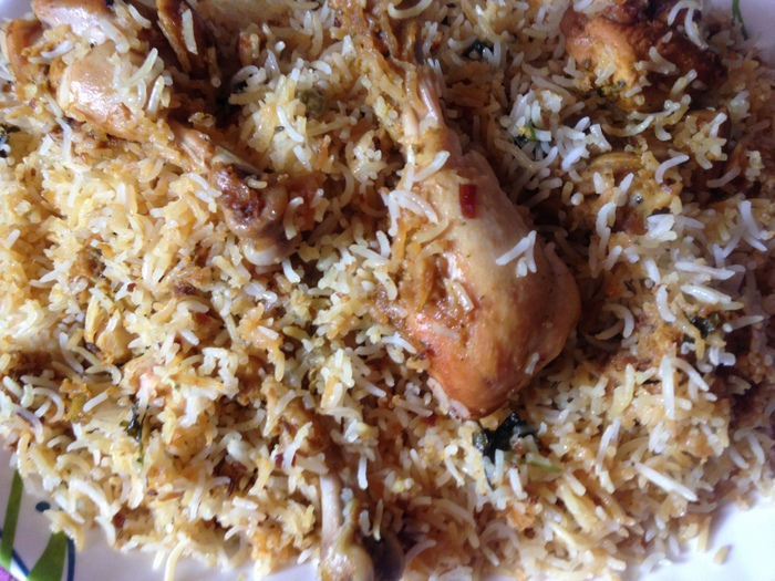 hyderabadi -chicken-dum-biryani-recipe-hyderabadi-style
