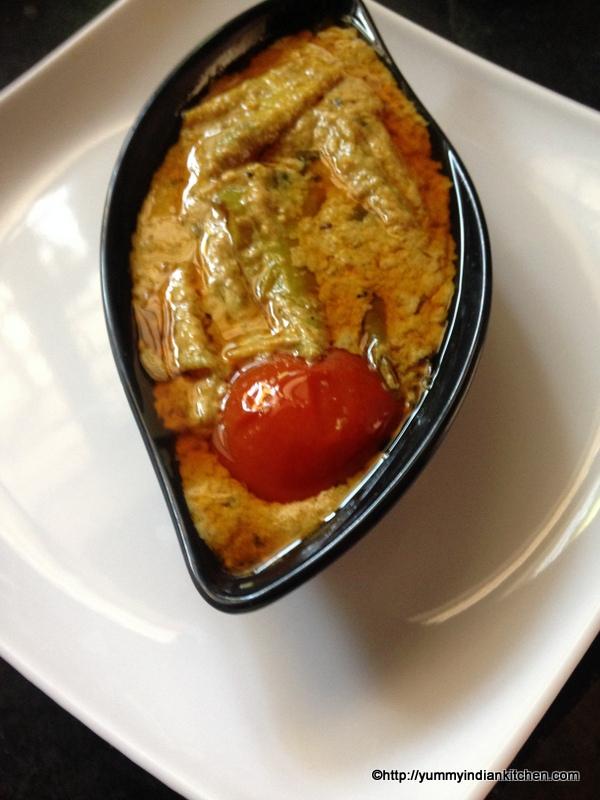 mirchi-ka-salan-recipe