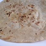 Jowar-roti-recipe
