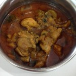 andhra-chicken-curry-recipe