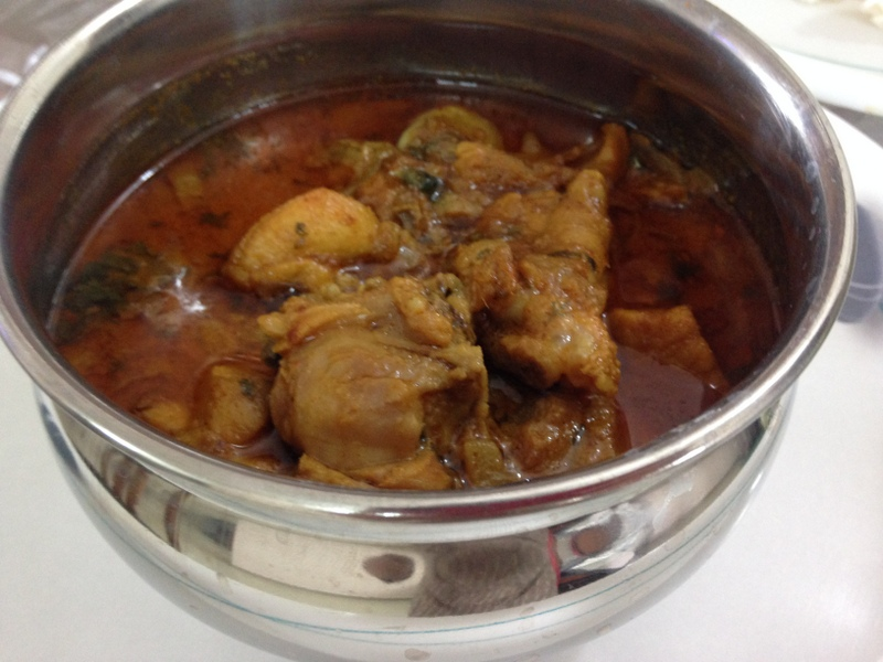 how-to-make-andhra-chicken-curry
