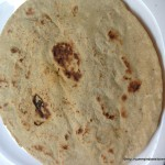 how-to-make-jowar-roti-recipe