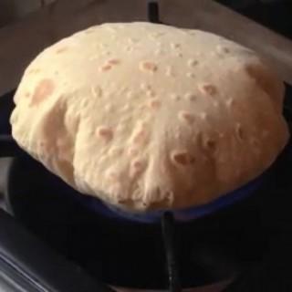 phulka-recipe-soft-phulka