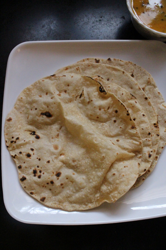 phulka-recipe