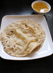 soft-phulka-recipe