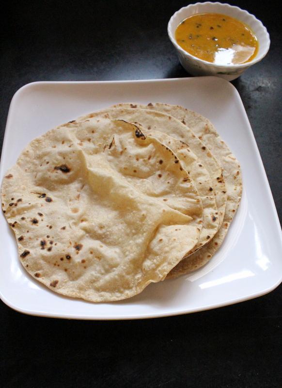 soft-phulka-recipe