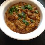 chana-dal-gosht-recipe
