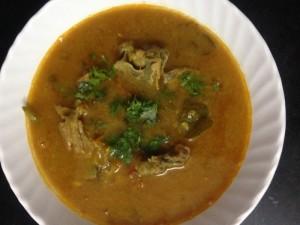 dalcha-recipe-indian