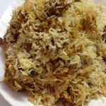 dum-mutton-biryani-recipe-hyderabadi