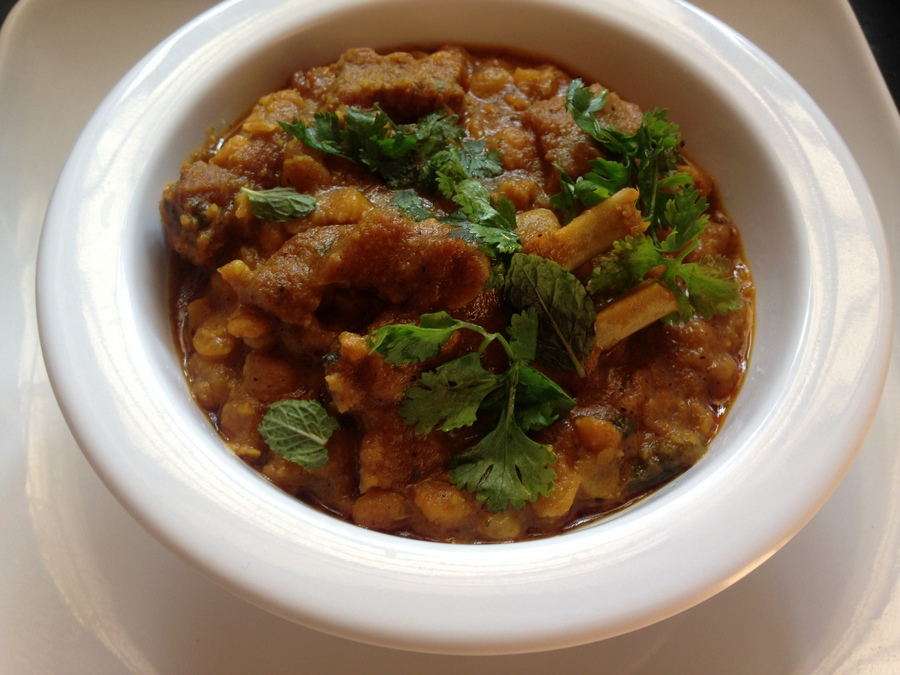 how-to-make-dal-gosht