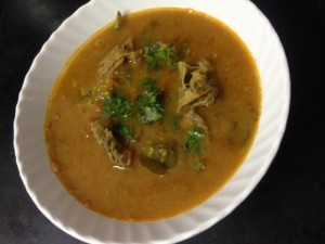how-to-make-dalcha-recipe