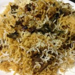 how-to-make-hyderabadi-mutton-biryani-recipe