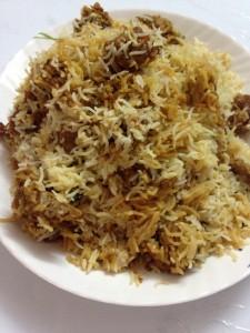 how-to-make-mutton-dum-biryani-recipe
