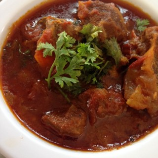 how-to-make-mutton-masala