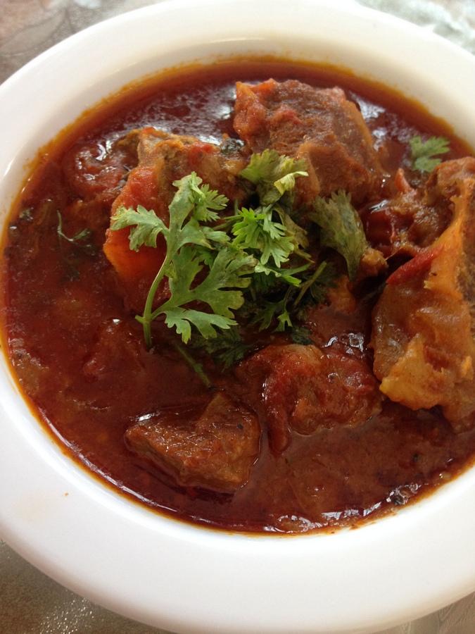 Mutton masala recipe hyderabadi yummy indian kitchen how to make mutton masala forumfinder Images