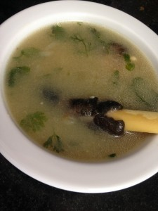 how-to-make-mutton-paya-soup-recipe