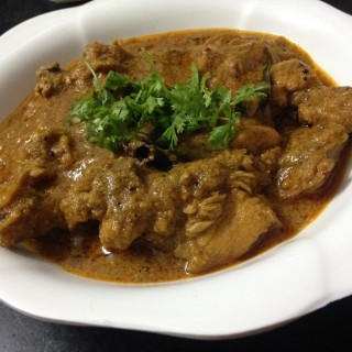 how-to-make-nadan-chicken-curry