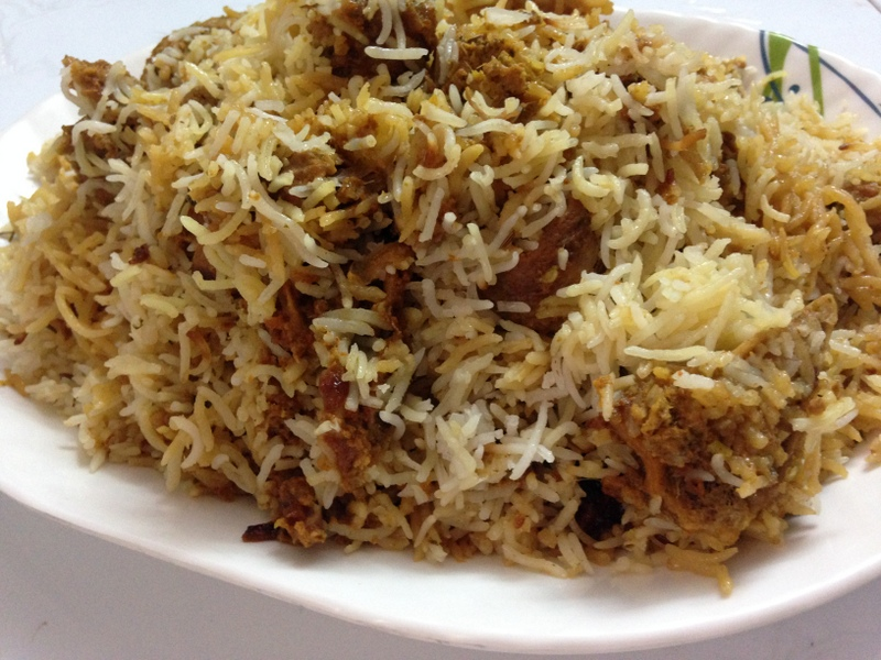 how-to-prepare-dum-mutton-biryani-mutton-dum-biryani-recipe