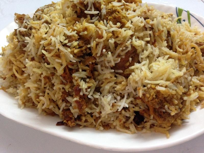 how-to-prepare-dum-mutton-biryani-mutton-dum-biryani-recipe
