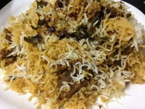 hyderabadi-mutton-biryani-recipe