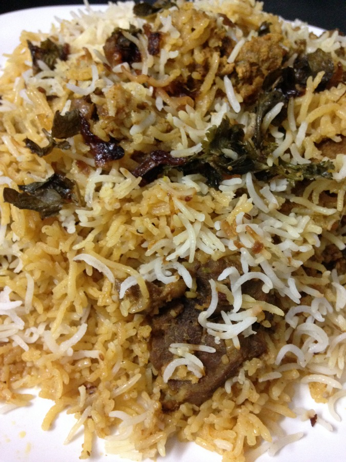 hyderabadi-mutton-biryani-recipe-dum-style