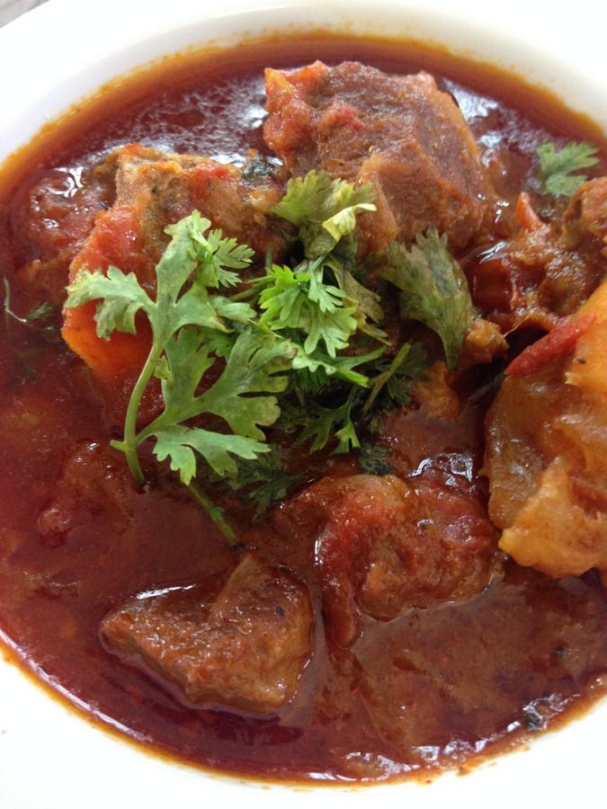 Masala Kitchen Recipes