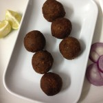 mutton-kofta-recipe