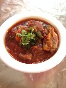mutton-masala-recipe
