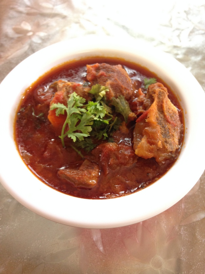 mutton-masala-recipe