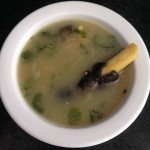 mutton-paya-soup-recipe