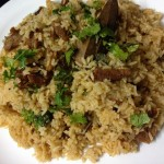 mutton-pulao-pulav-recipe