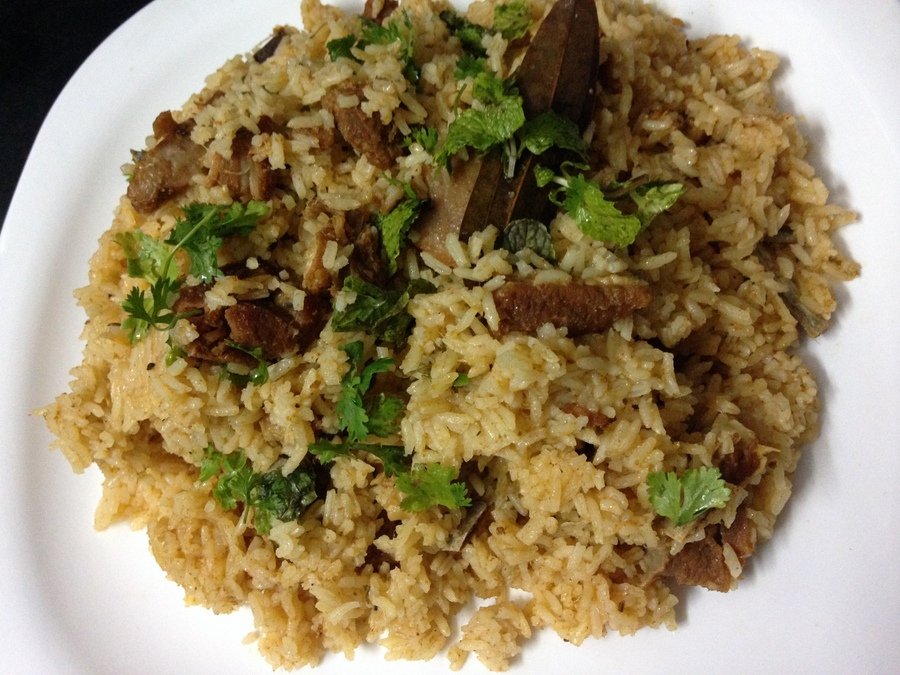 mutton-pulao-pulav-recipe
