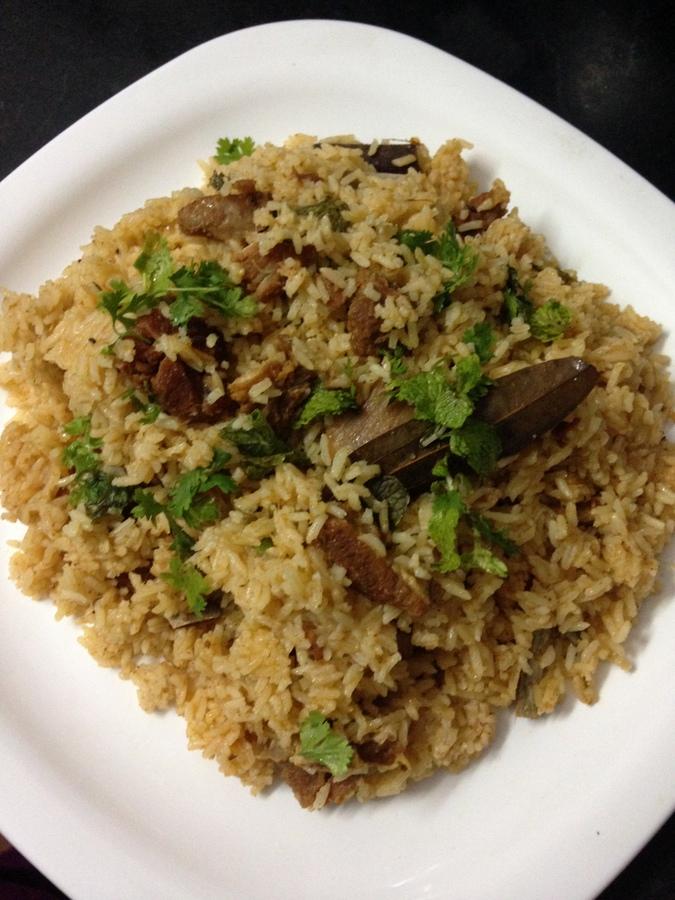 mutton-pulao-recipe