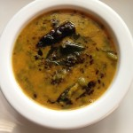 Palak Dal Recipe, How To Make Palak Dal | Spinach Dal Recipe