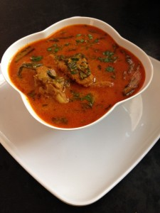 authentic-indian-chicken-korma-recipe