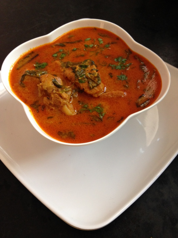 authentic-indian-chicken-kurma-recipe