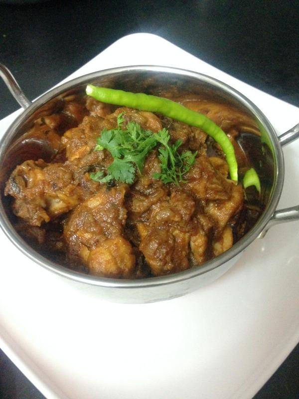 bhuna-chicken