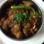 Bhuna Chicken Recipe, How To Make Bhuna Chicken | Bhuna Gosht