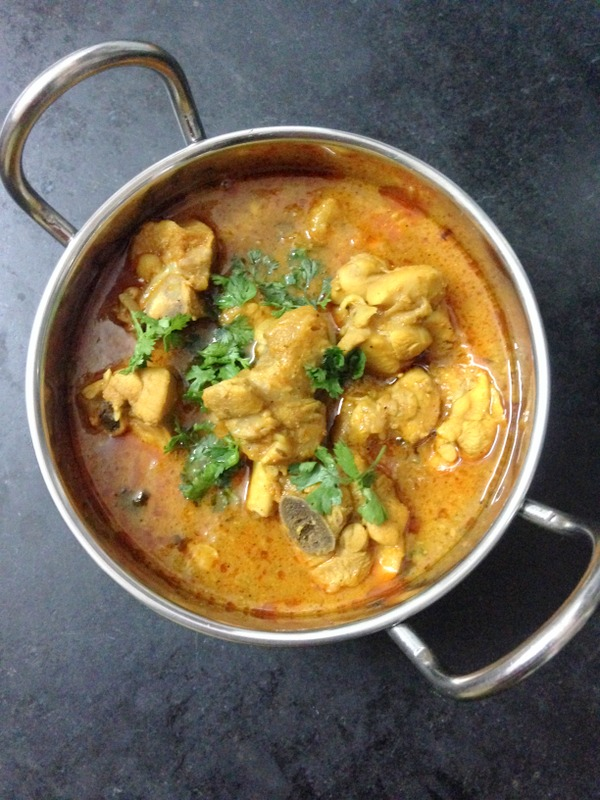 chicken-curry-recipe-indian-style