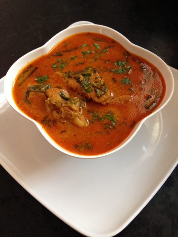 chicken curry chicken curry chicken curry sri lankan chicken curry tom ...