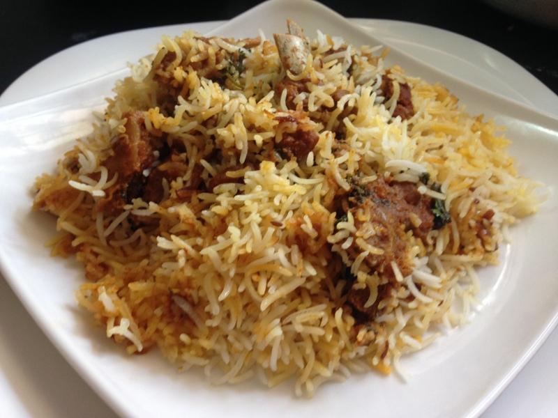 how-to-make-mutton-biryani-recipe